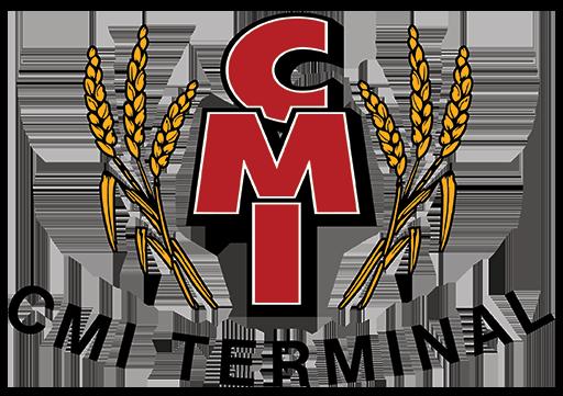 CMI Terminal Ltd. – Naicam Saskatchewan